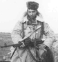 свистунов александр 13 сентября 1980 года серия